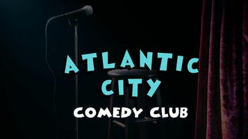 Atlantic City Headliners Showcase