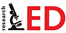 ResearchED Birmingham 2020 #rEDBrum