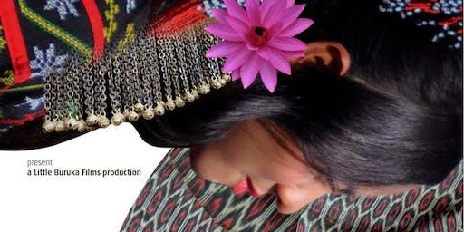 13th Native Spirit Indigenous Film Festival - Launch Day - UNESCO IYIL2019