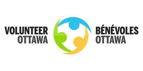 Ottawa's Annual Volunteer Fair tickets