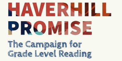 Haverhill Promise Huddle ( Version en Español)