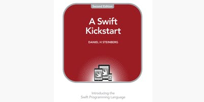 Swift Heroes WORKSHOP- A SwiftUI Kickstart (16 Nov - Torino - sabato 1