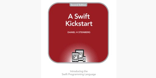 Swift Heroes WORKSHOP- A SwiftUI Kickstart (16 November)