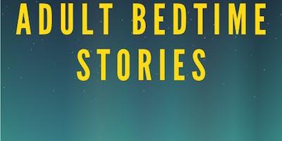 ***** Bedtime Stories