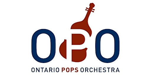 THE SOUNDS OF CHRISTMAS - Ontario Pops