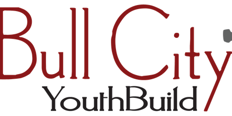 Bull City YouthBuild Mentor Pinning Ceremony tickets