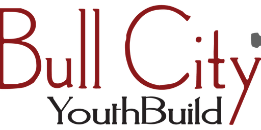 Bull City YouthBuild Mentor Pinning Ceremony