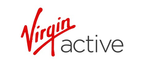 LGBT+ Sport Fringe Festival & Virgin Active Kickboxing tickets
