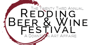 23rd Annual Redding Beer and Wine Festival