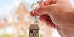 Home Buyers Workshop