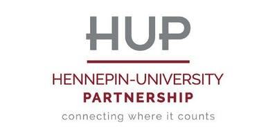 WEBINAR: HUP Brown Bag: Ying Song, Asst. Professor, Geography, Environm...