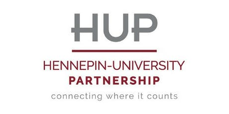 "WEBINAR: ""Computational Time Geography for Sustainability"" HUP Brown Bag tickets"