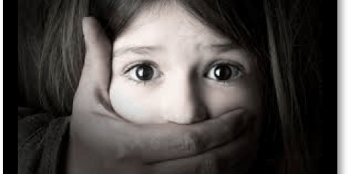 Protecting Your Children: Advice from Child Molesters