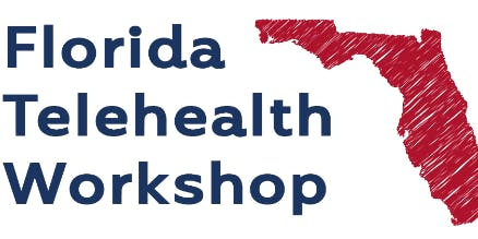 Florida Telehealth Forum