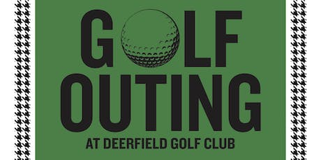 Houndstooth Saloon - Tournament Golf Outing tickets