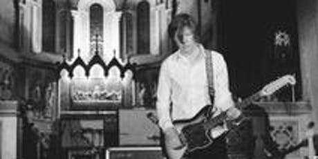 Thurston Moore Group tickets
