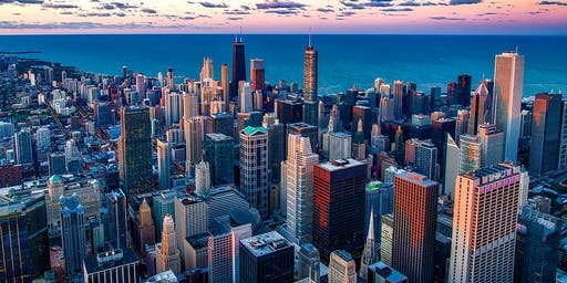 Nonprofits and the Future of Chicago