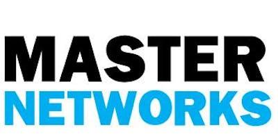 Master Networks New Member Breakfast Orientation
