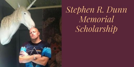 2nd Annual Dunny 500  (Stephen R. Dunn Memorial Scholarship Concert Event)