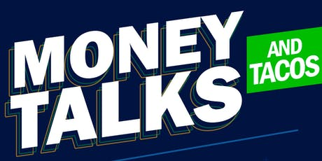 Money Talks 2.0 boletos