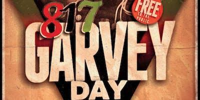 817 GARVEY DAY