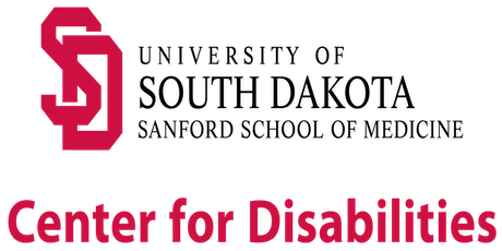 Building Capacity to Meet the Needs of Students with ASD - Rapid City tickets