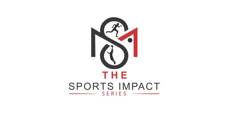 The Sports Impact Luncheon - Don Weekend  tickets