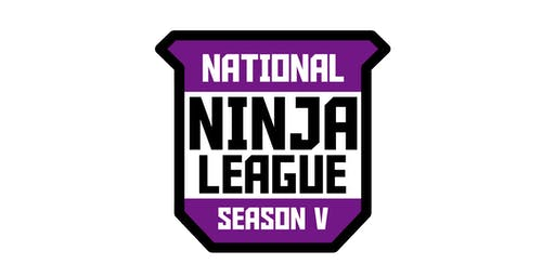 NNL Kids Division Competition