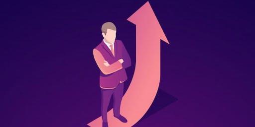 Los HACKS (trucos de crecimiento) de las STARTUPS y GROWTH HACKERS Top