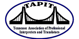 TAPIT Annual Conference: Becoming the Voice of a World...
