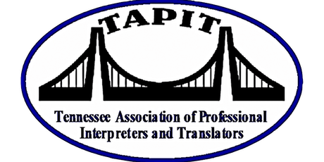 TAPIT Annual Conference: Becoming the Voice of a World Needing to Be Heard tickets