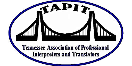 TAPIT Annual Conference: Becoming the Voice of a World Needing to Be Heard