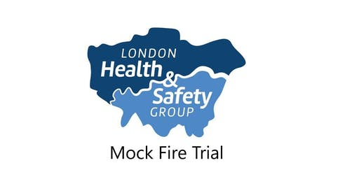 Fire Mock Trial in association with Russell - Cooke Solicitors