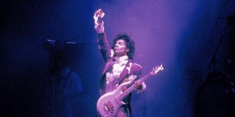 Purple Rain: A Celebration of Prince tickets