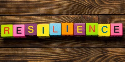 South West : Building Personal Resiliency in the Construction World