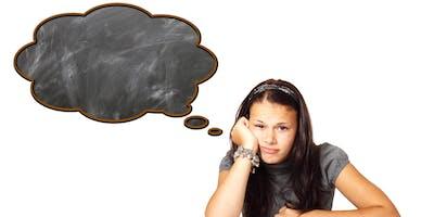 Positive thinking, Emotional Control & Accelerated Learning Glastonbury