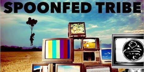 Spoonfed Tribe 20th Anniversary Tour w/ Surco & Stone Sugar Shakedown tickets