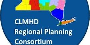 CNY Regional Planning Consortium (RPC): Elections...