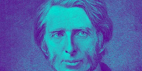 Goodness, Truth, & Beauty in the Work of John Ruskin and his Contemporaries tickets