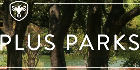 Bartholomew Park Cleanup and Splashpad Day! tickets