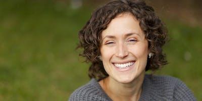 Meditations for a Happy Life | 4 week Meditation course | Stranraer