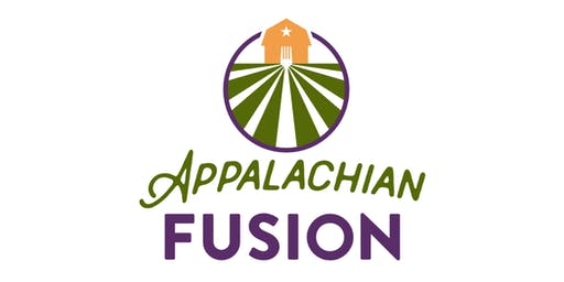 Appalachian Fusion