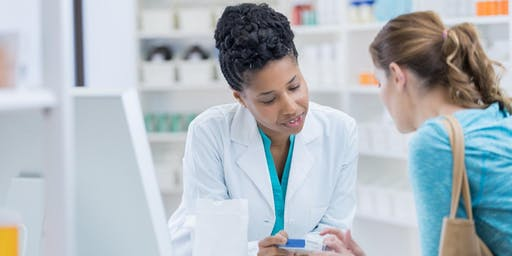Better Labels=Better Health: Improving Adherence & Understanding
