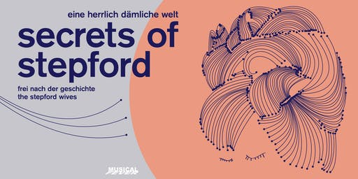 23.08 - Secrets of Stepford Premiere
