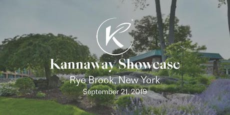 Kannaway Showcase - Rye Brook, NY tickets