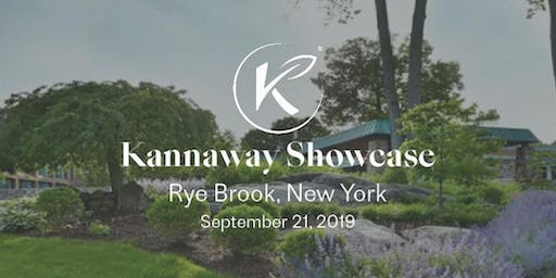 Kannaway Showcase - Rye Brook, NY