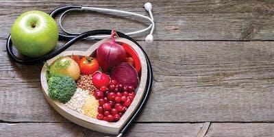 2019 16th Annual Heart Failure Symposium Sept 19
