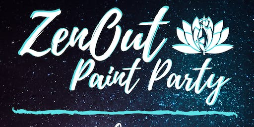 Huntington Beach, CA Paint Party Events | Eventbrite