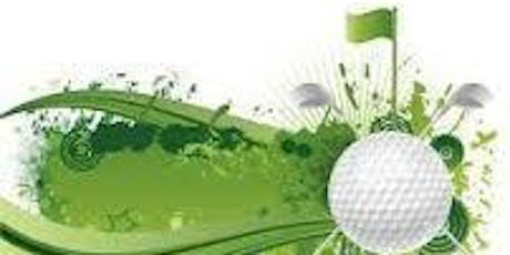 20th Annual 2019 Tyler Area Chamber of Commerce Golf Classic tickets