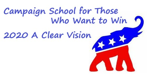 NCFRW Campaign School